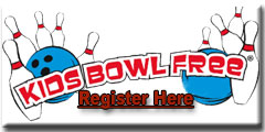 Bowling, Parties, and more at Circle Bowl and Entertainment